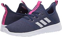 Tech Indigo/Dash Grey/Shock Pink