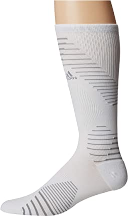 Running OTC Sock Single