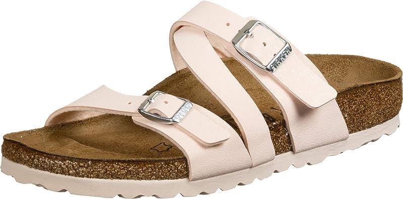 birkin stock sandals