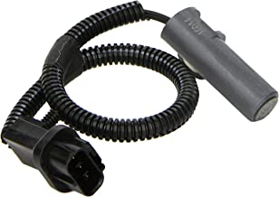 Standard Ignition PC176T Camshaft Sensor
