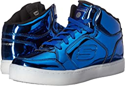SKECHERS KIDS Energy Lights 90600L (Little Kid/Big Kid)