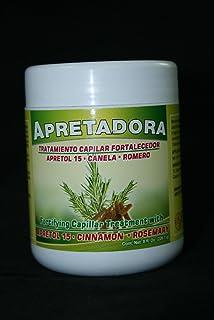 APRETADORA TREATMENT 8OZ