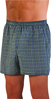 Dignity Boxer Short X-Large 42