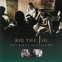 Best rig a jig Reviews