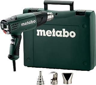 Metabo 602365500 240V Hot Air Gun