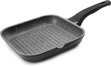 Amazon.es: ECO-DE - Sartenes y ollas / Menaje de cocina: Hogar y cocina