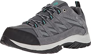 featured product Columbia Women's Crestwood Hiking Shoe