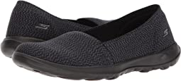 SKECHERS Performance GOwalk Lite - Smitten