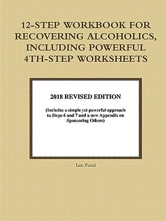 Na 4th Step Working Guide Books