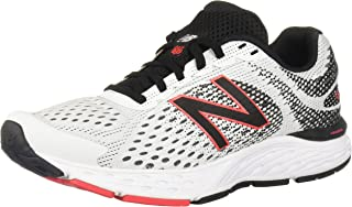 Men's 680 V6 Running Shoe