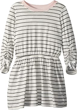 Splendid Littles - Yarn-Dye Stripe Dress (Little Kids)