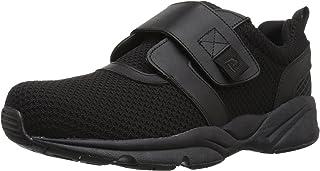 حذاء رياضي Propét رجالي Stability X Strap