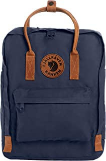 Fjallraven - Kanken No. 2 Backpack for Everyday