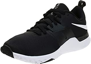 Nike NIKE RENEW RETALIATION TR Men's Athletic & Outdoor Shoes