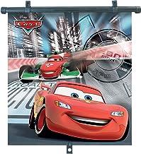 Suchergebnis Auf Für Sonnenschutz Auto Disney