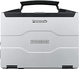Panasonic Toughbook FZ-55, Intel Core i5-8365U @1.60GHz, 14.0