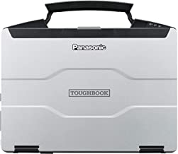 Panasonic Toughbook FZ-55, Intel Core i5-8365U @1.60GHz, 14.0