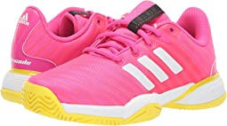 Shock Pink/White/Shock Yellow