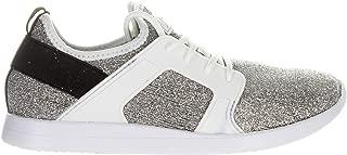 Women's Jax-A Glitter Sneaker