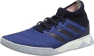 adidas Tango 18.1 Tr Fitness Shoes