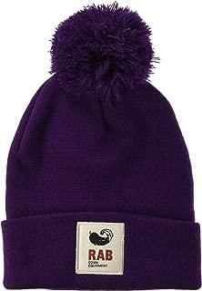 [ラブ] 帽子 Essential Bobble