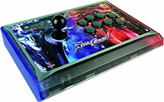 Mad Catz SoulCalibur V Arcade FightStick SOUL Edition for Playstation 3