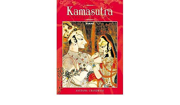 Kamasutra Kamasutra El Arte De Amar Ebook Anonimo Anonimo Amazon Com Mx Tienda Kindle