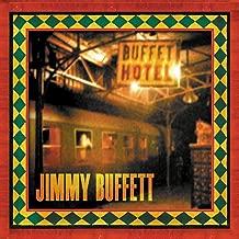 Buffet Hotel