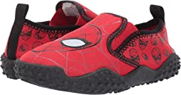 Spider-Man™ SPS171 (Toddler/Little Kid)