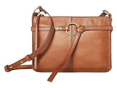 Hobo Libra (Woodlands) Handbags