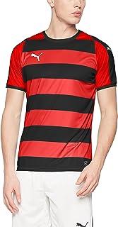 464115d8a9 Camisa Puma Liga Jersey Hooped Listrada - Original + Nfe