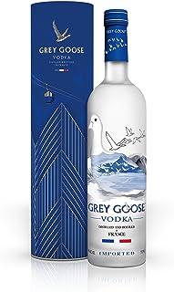 Grey Goose GRFEL