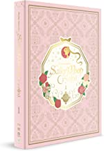 Sailor Moon Crystal Set 1