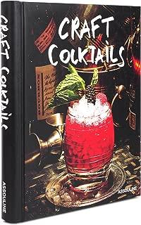 Craft Cocktails (Connoisseur)