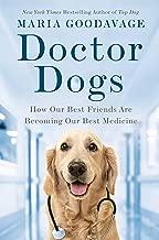 dr dog books