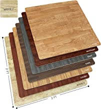 Best waterproof outdoor flooring Reviews