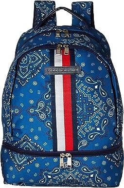 American Bandana Backpack