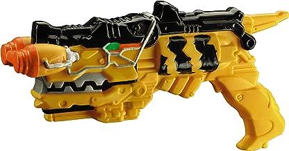 Disguise Inc - Kids Power Rangers Dino Charge Blaster