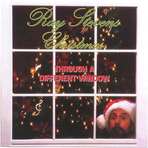 Redneck Christmas Lights.Redneck Christmas By Ray Stevens On Amazon Music Amazon Com