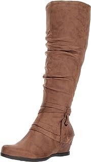 حذاء ركوب الخيل Bt Quarles للسيدات من BareTraps