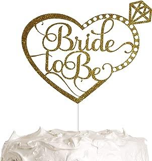 Best groom dragging bride cake topper Reviews