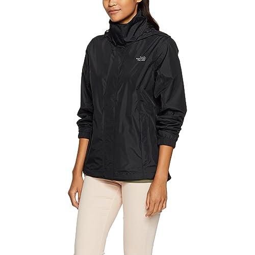 054f818c35 North Face Rain Coat Jacket  Amazon.com