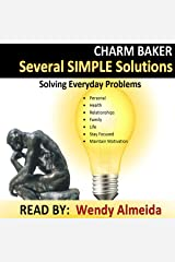 Several Simple Solutions (Solving Everyday Problems) Audible Audiobook
