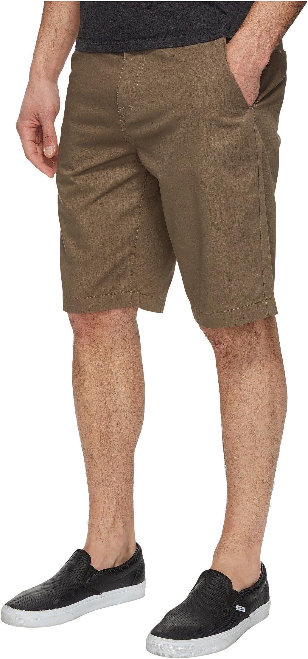 Volcom Frickin Chino Shorts VQz4g