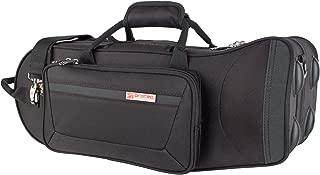 Protec Trumpet PRO Pac Case, Travel Light Series (PB301TL)