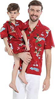 Best father christmas outfit Reviews
