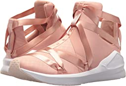 PUMA Fierce Rope Satin EP