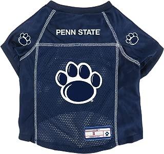 NCAA Pet Jersey