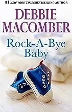 Rock-A-Bye Baby (Kindle Single)