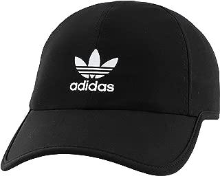 adidas Originals Women's Trainer II Cap